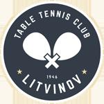 TTC Litvínov